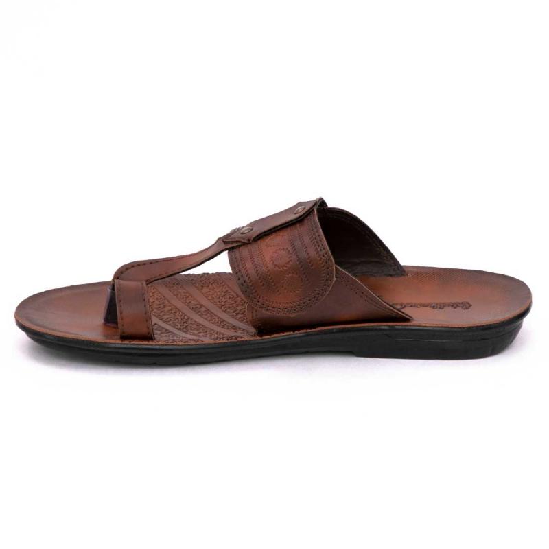 Men Casual Slipper 13335