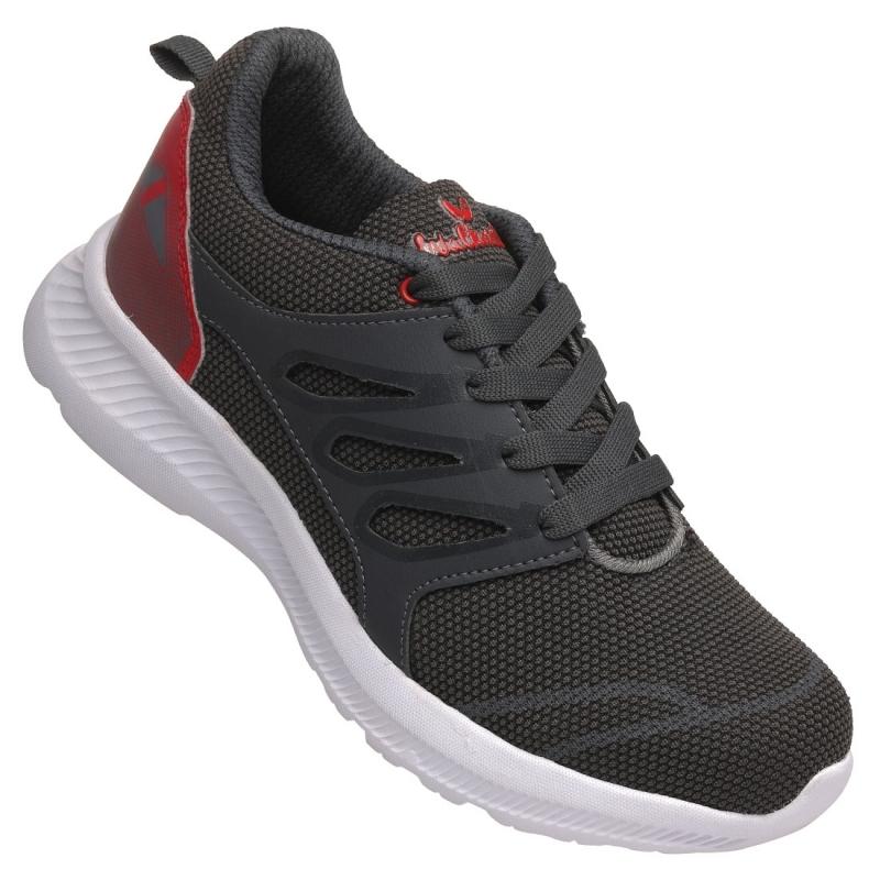 Gents Sports Shoe 15570
