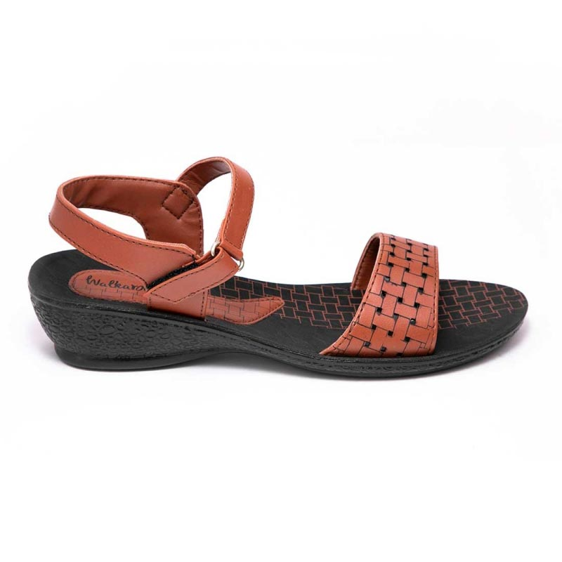 Women Casual Slippers 13905