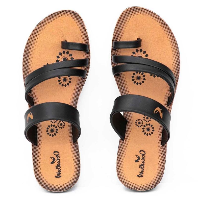 Women Casual Slippers 13823