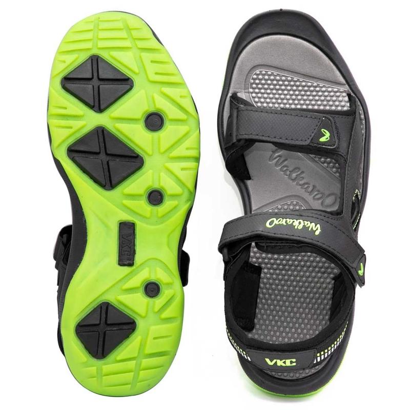 Men Casual Sandal 10565
