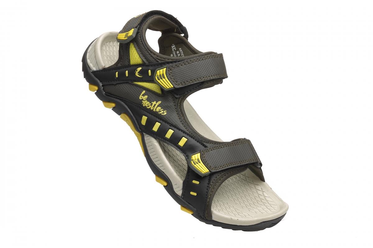 Men Casual sandal 10593