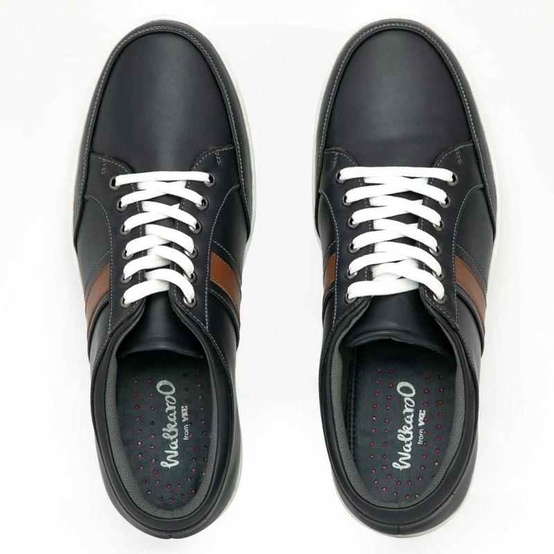 Men lifestyle Shoes 16127