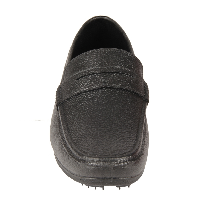 Men Lifestyle Loafer 12323