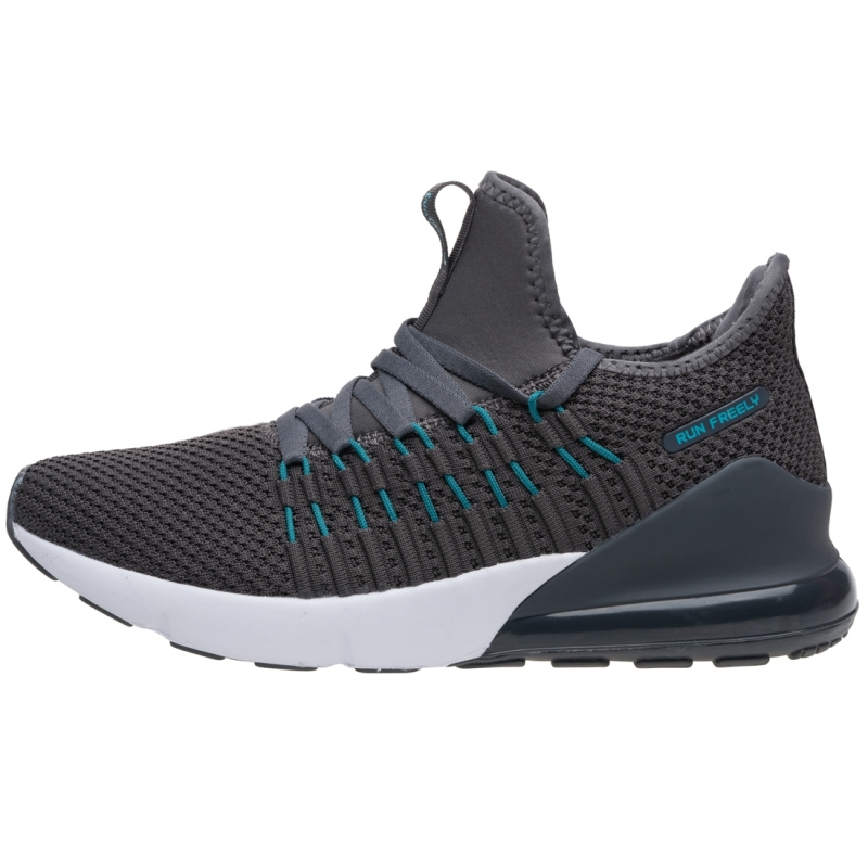 Men  Sports Shoe WS9009