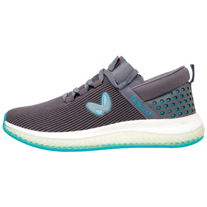 Men Sports Shoe WS9018