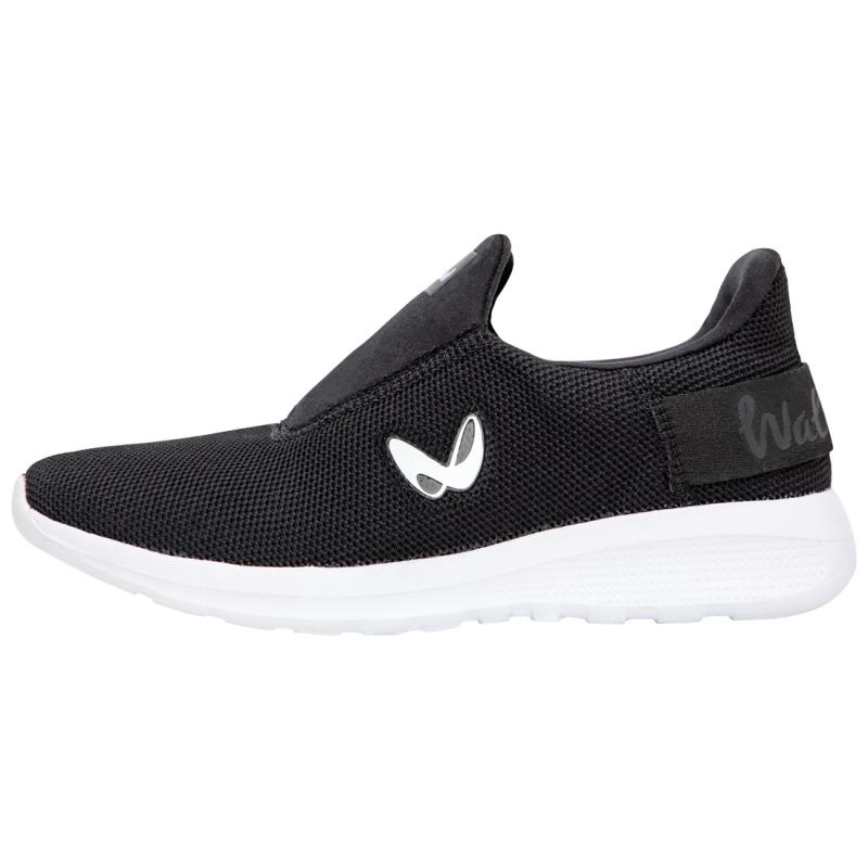 Men Sports Shoe WS9502