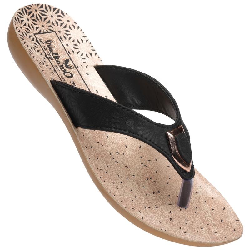 Women Casual Slippers 13768