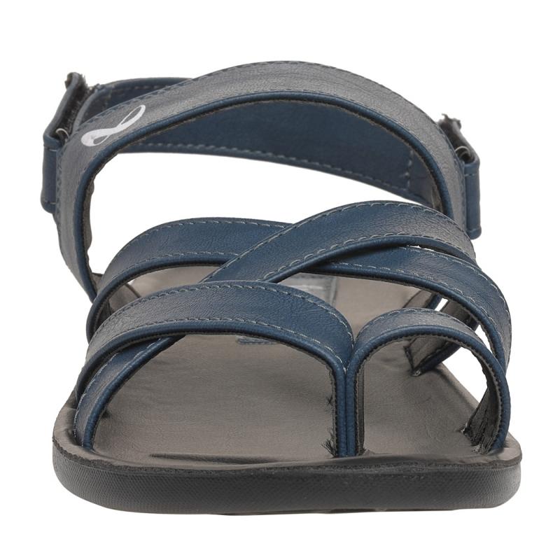 Men Casual Slipper 13519