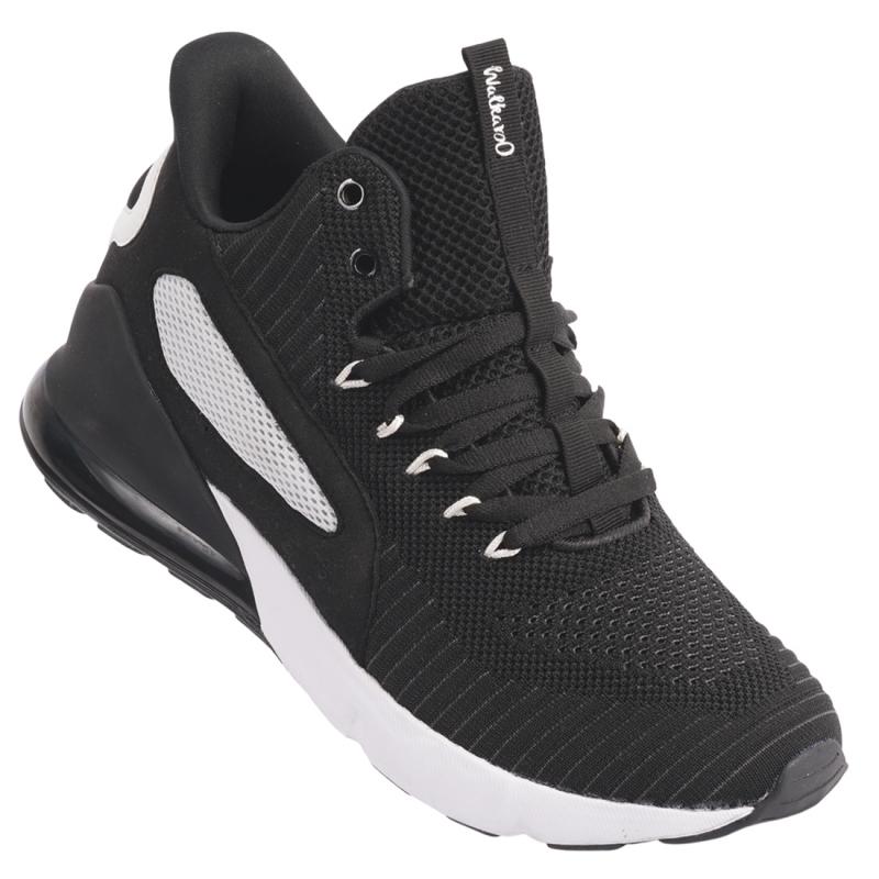 Men Sports Shoe WS9002