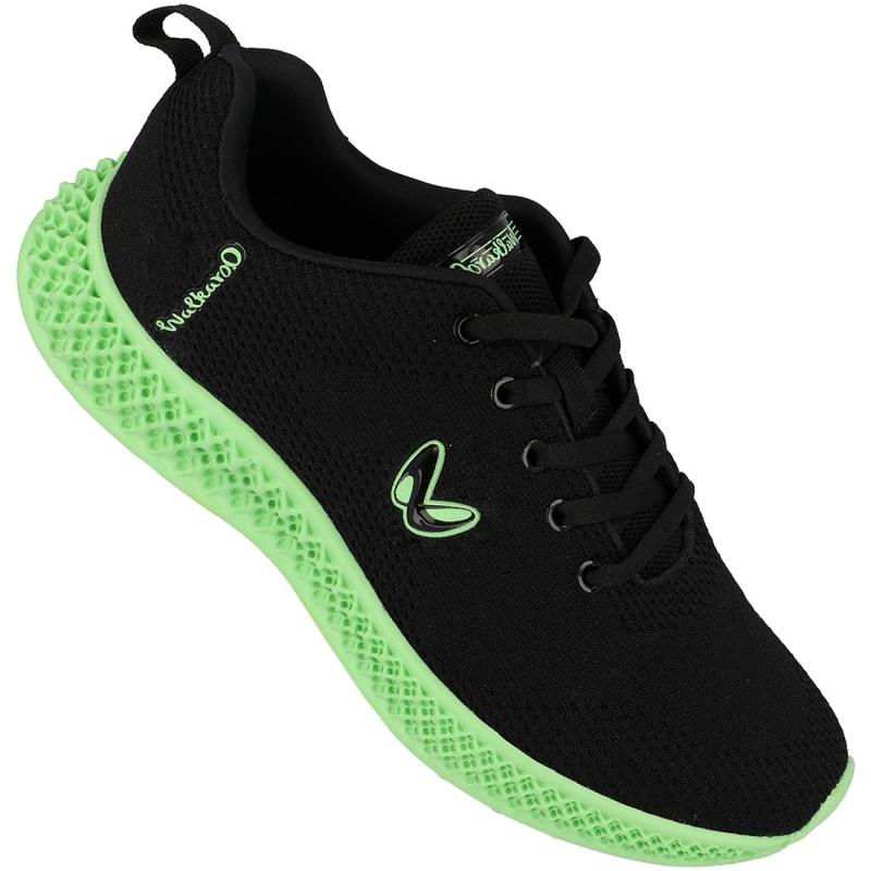 Gents Sports Shoe WS9010