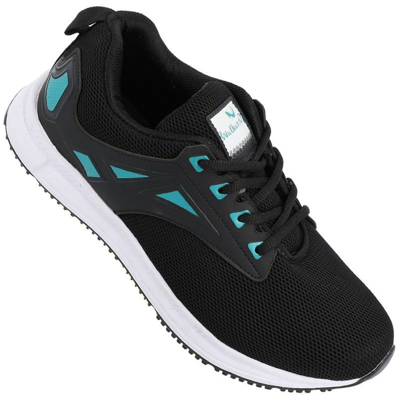 Gents Sports Shoe WS3030