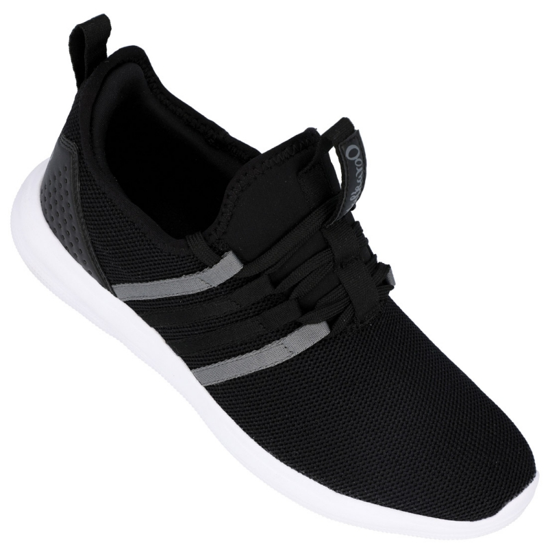 Gents Sports Shoe WS3022