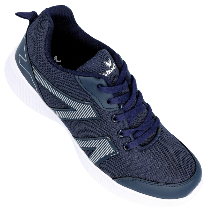 Gents Sports Shoe WS3014