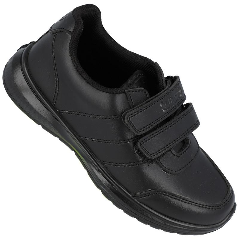 Kids School Shoe WV502