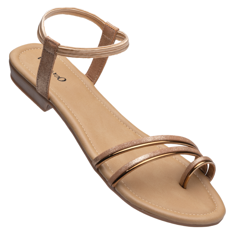 Women Casual Sandals WP91304