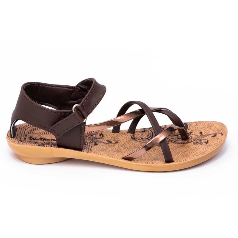 Women Casual Slippers 13975
