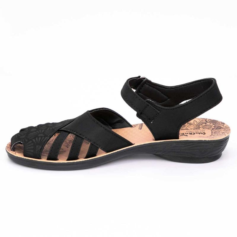 Women Casual Slippers 13913