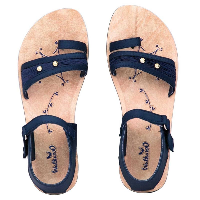 Women Casual Slippers 13912