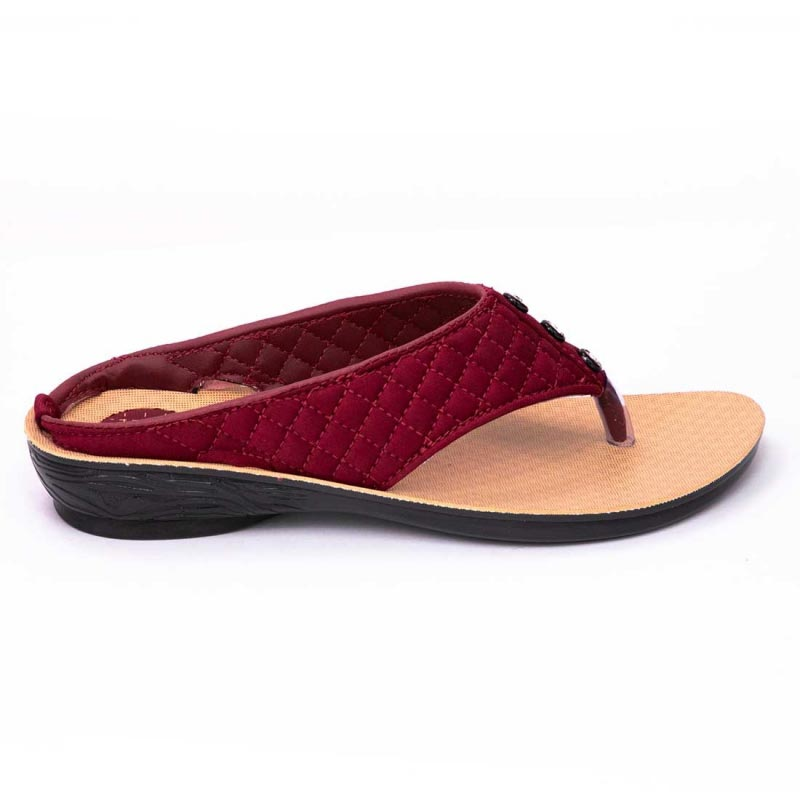 Women Casual Slippers 13744