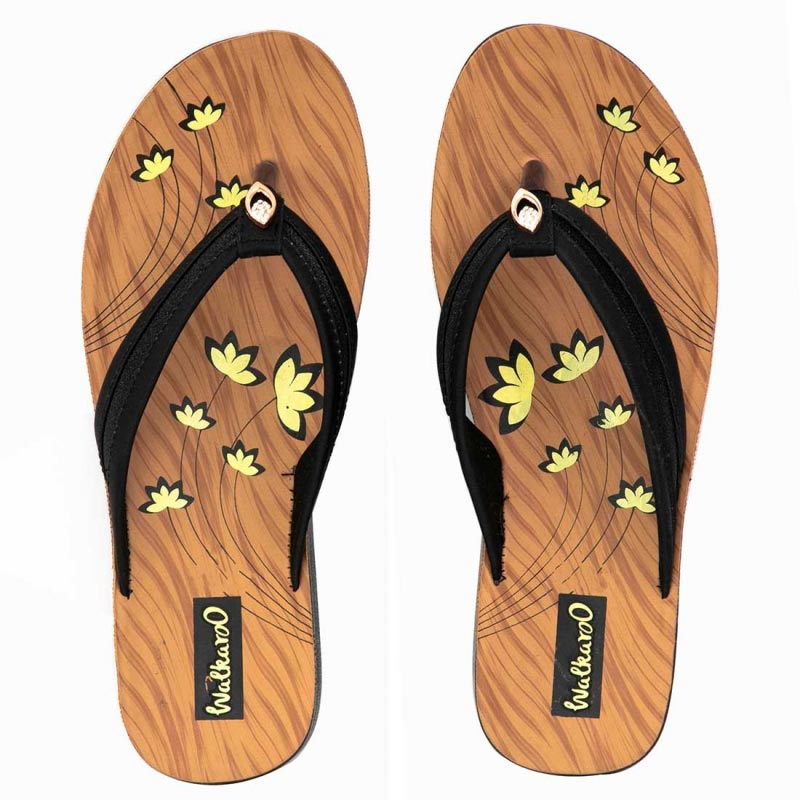 Women Casual Slippers 13726