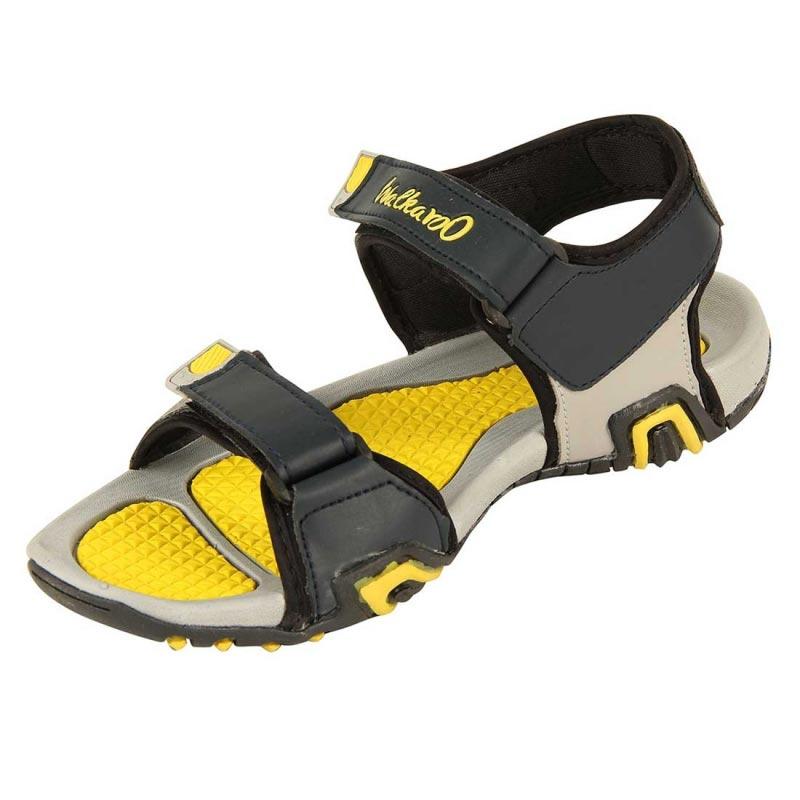 Men Sports Sandal 10530