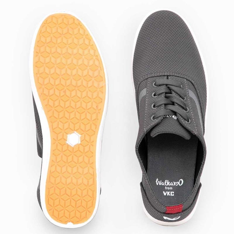Men Lifestyle Shoe 16111