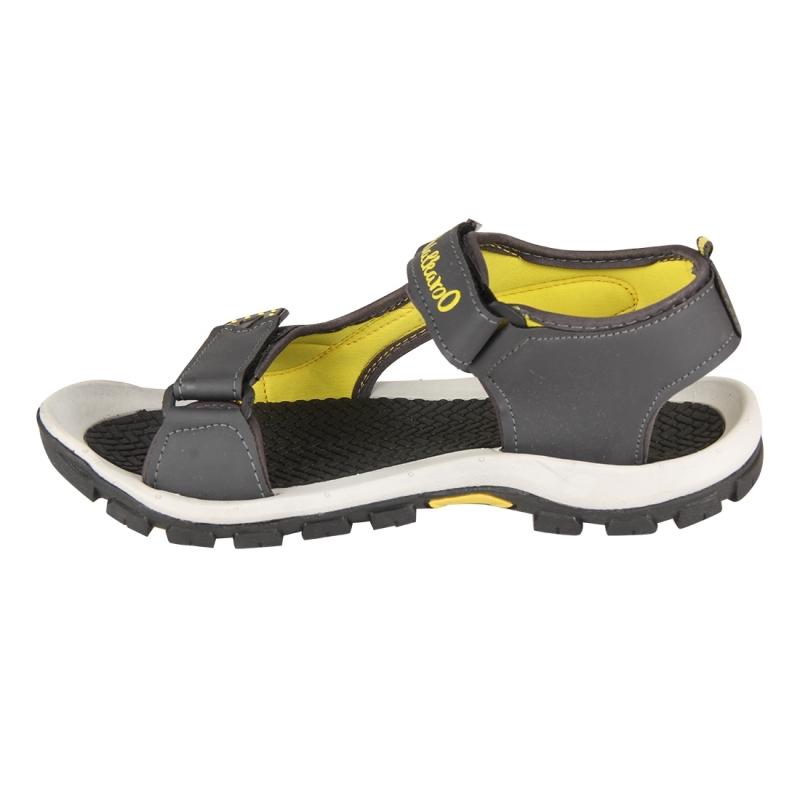 Men casual sandals 10559