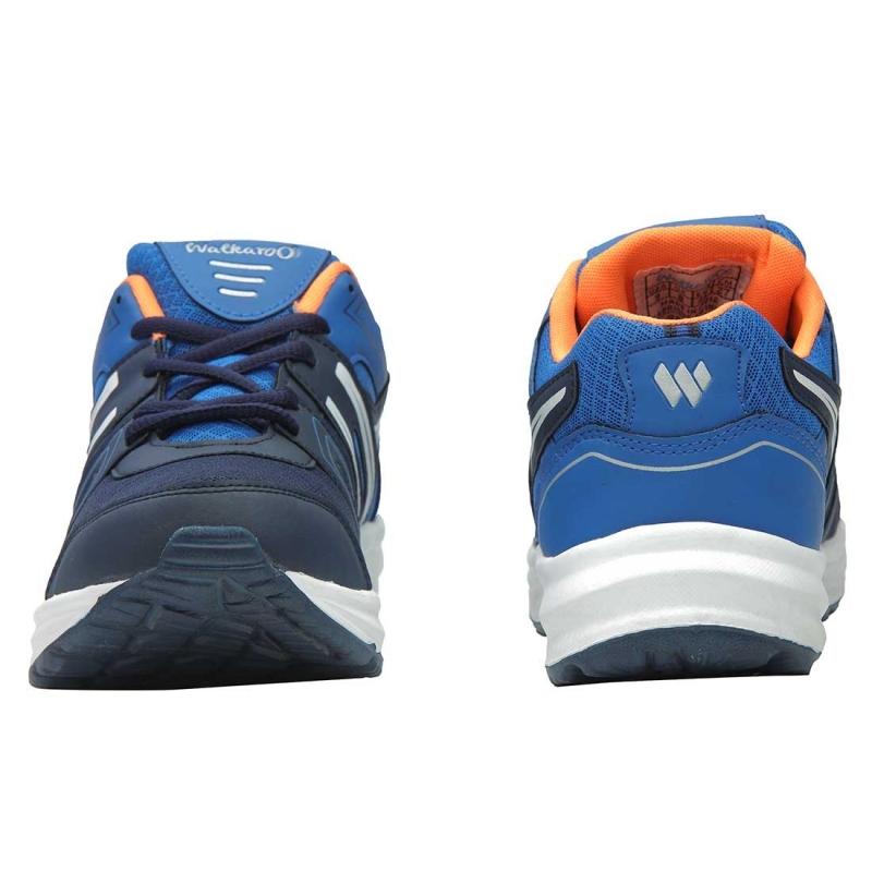 Men Sports Shoe 15508
