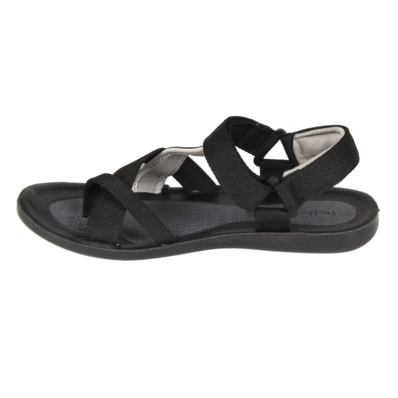 Boys Casual Slippers W1597