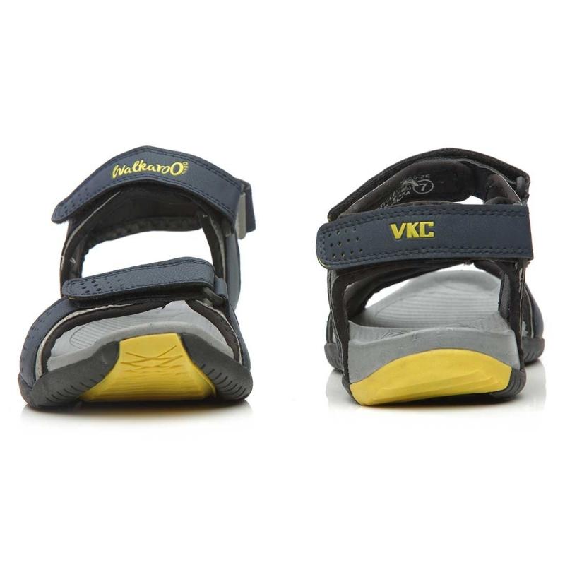 Men Casual sandal 10526