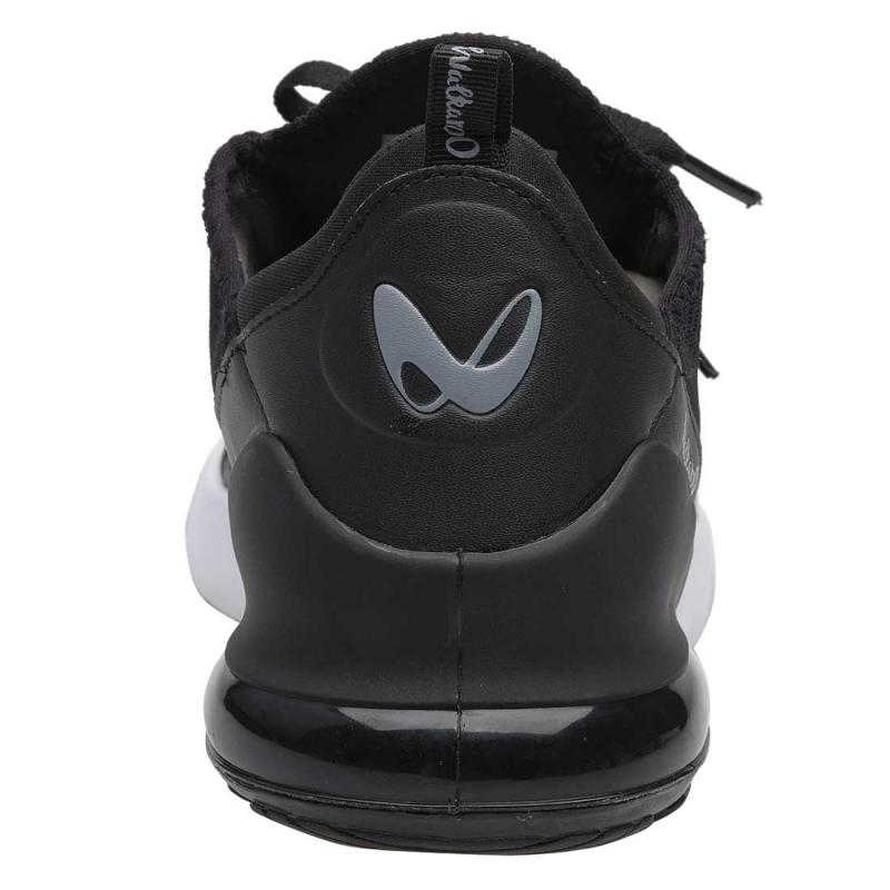 Men Sports Shoe 15562