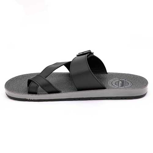 Men Casual Slipper 13320
