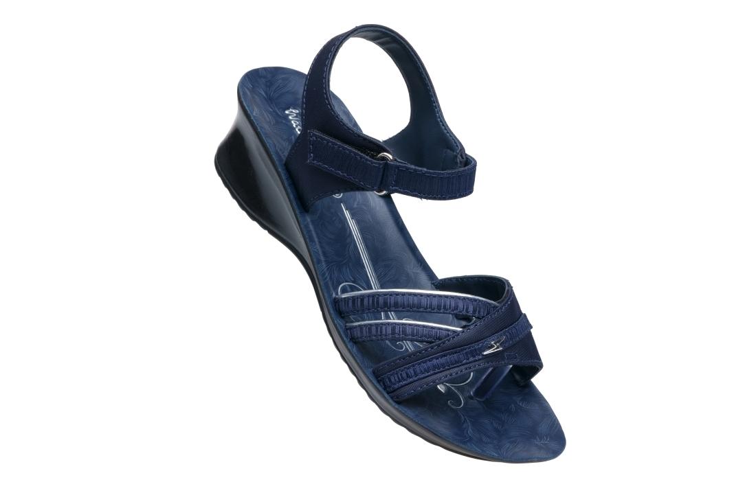Women Casual Slipper WL7708