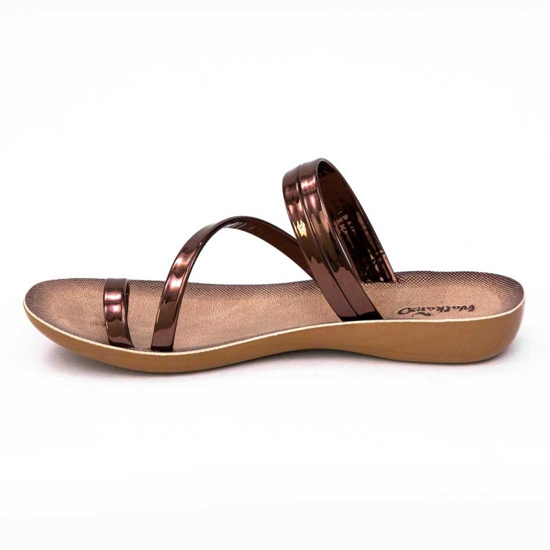 Women Casual Slippers 13827