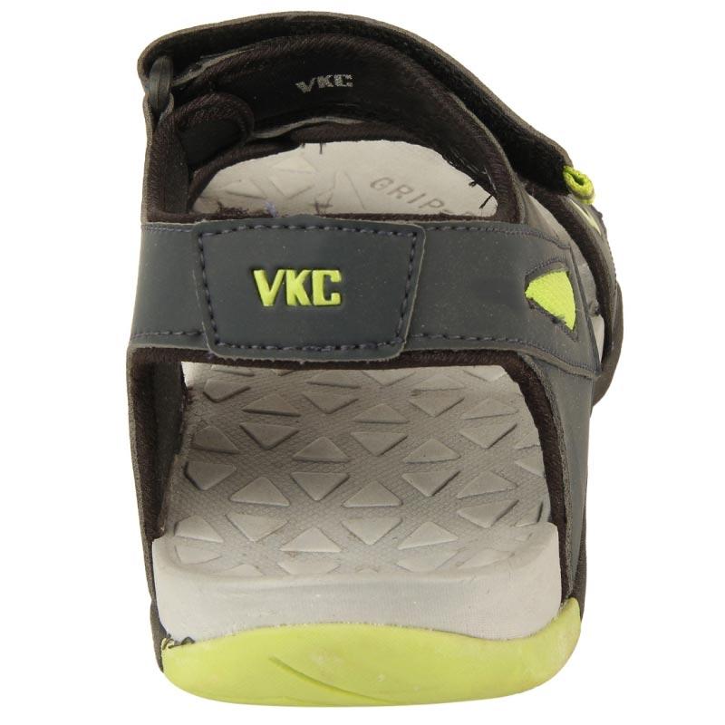 Men Sports Sandal 10549