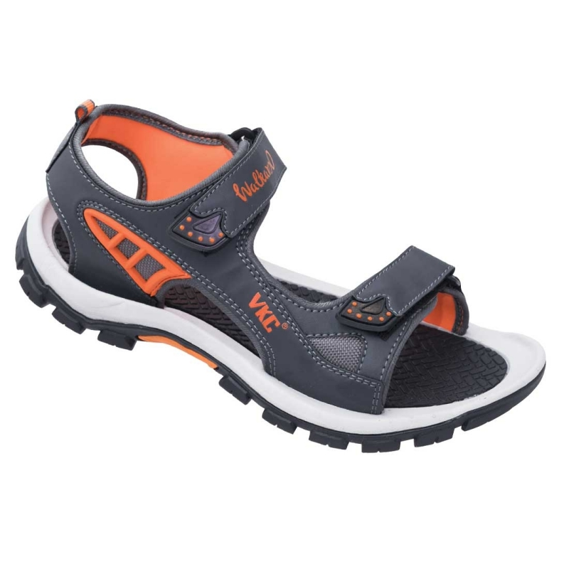 Men Casual Sandal 10559