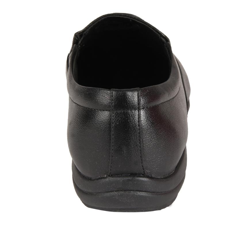 Men formal shoe 17103
