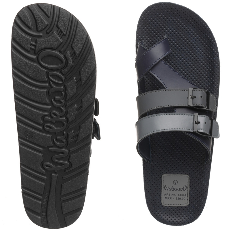 Men Casual Slipper 13344