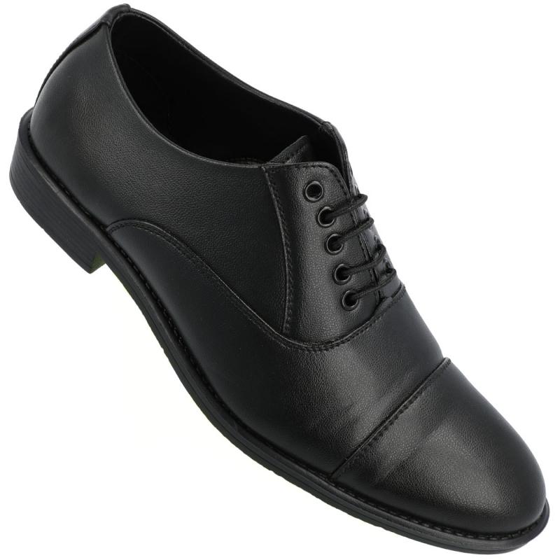 Gents Formal Shoe WF3500