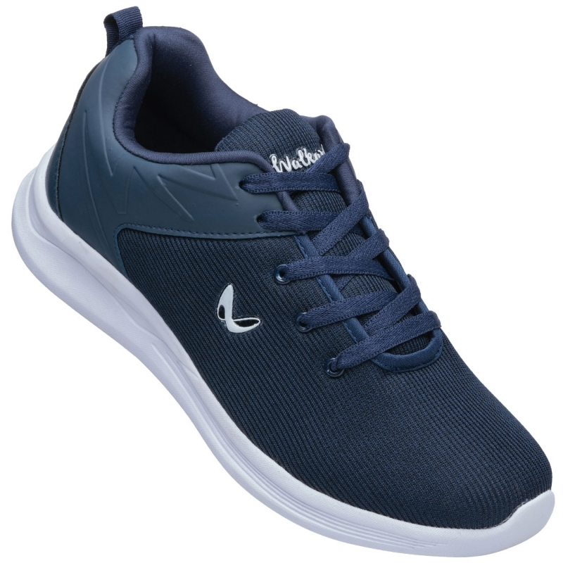 Gents Sports Shoe WS3007