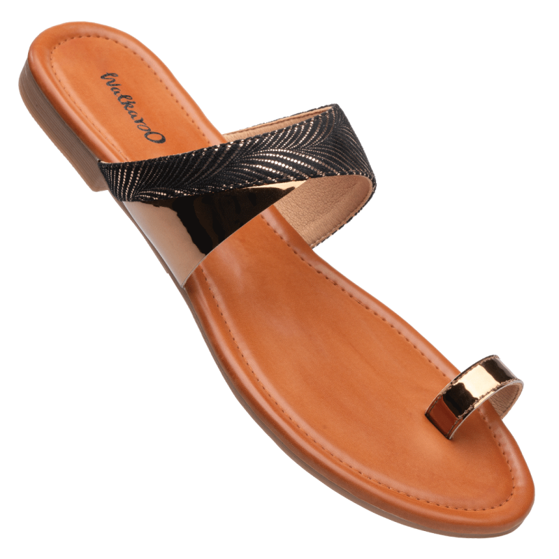 Women Casual Sandals WP91701