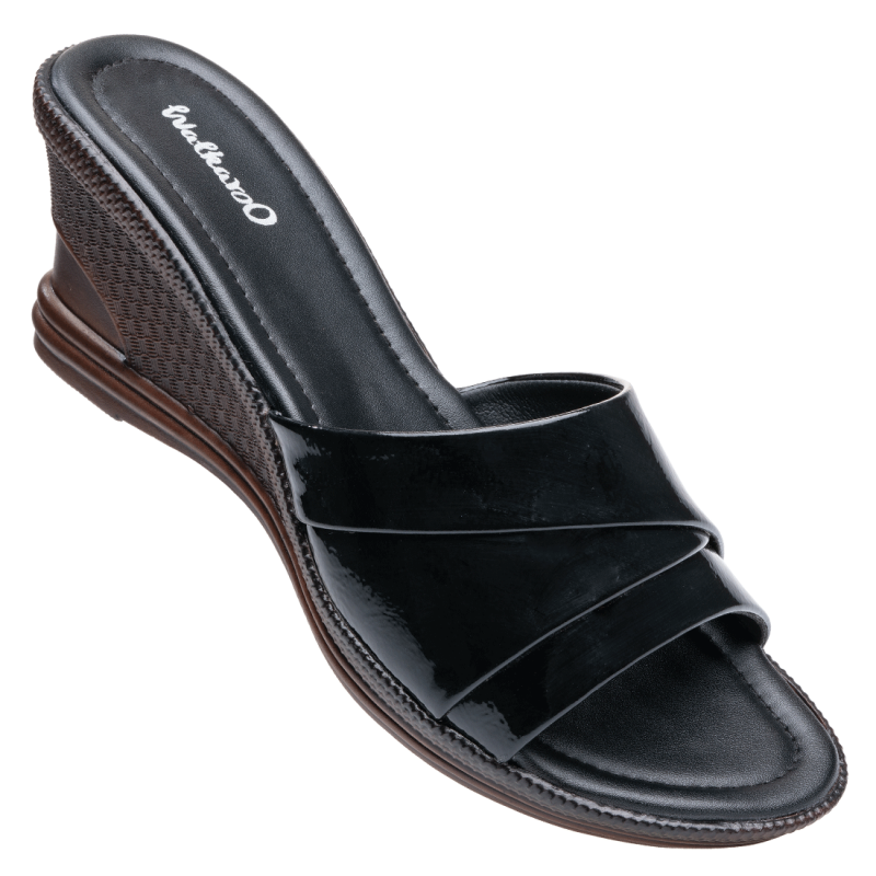 Women Casual Sandals WP92701