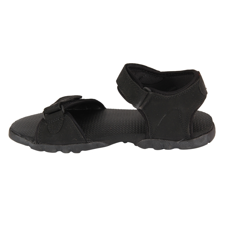 Men casual sandals 4509