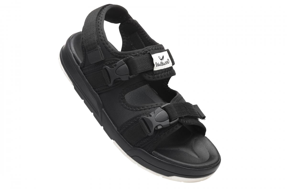 Men Casual sandal 10588