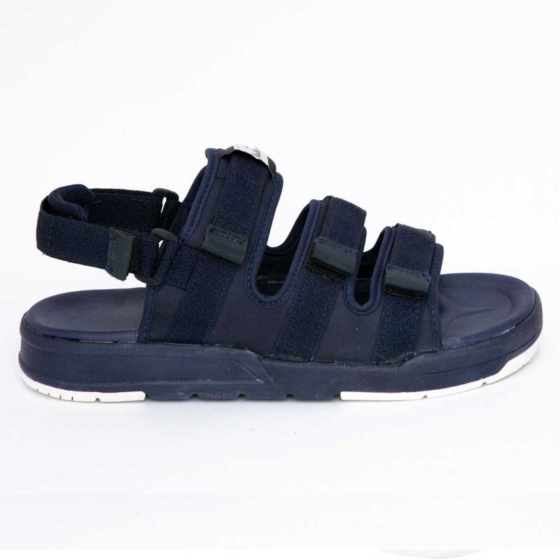 Men Casual sandal 10576
