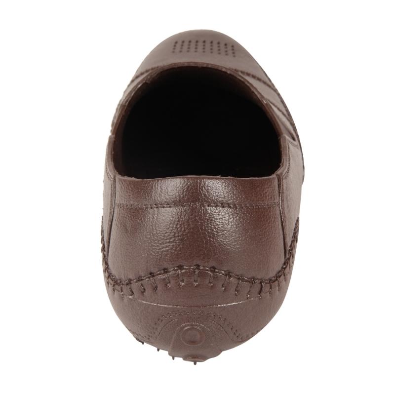 Men Lifestyle Loafer 12316