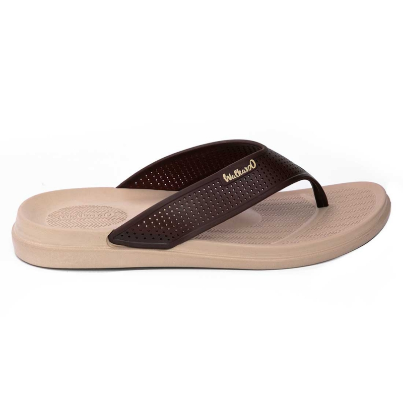 Men Casual Slipper 9202