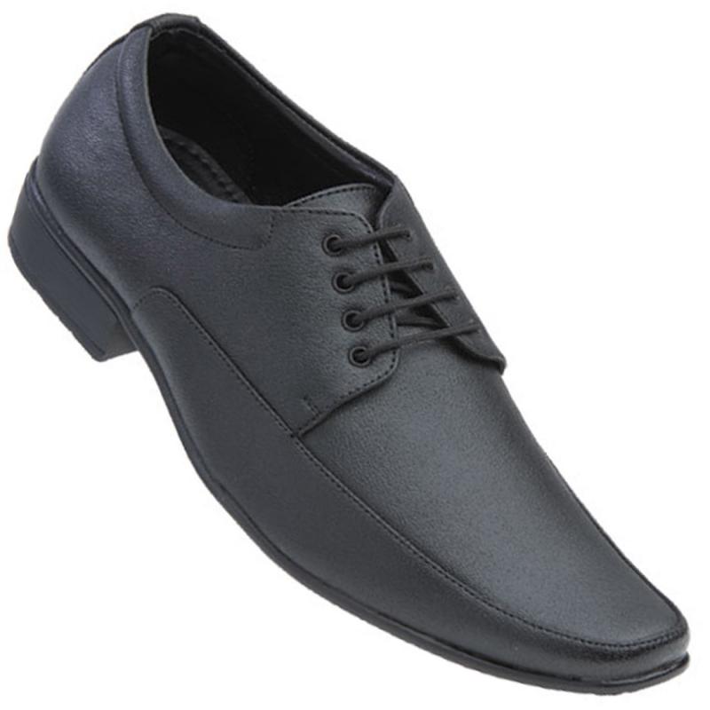 Gents Formal Shoe 17106