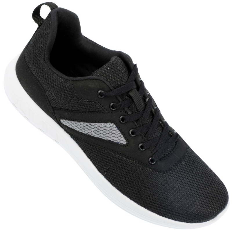 Gents Sports Shoe WS3016